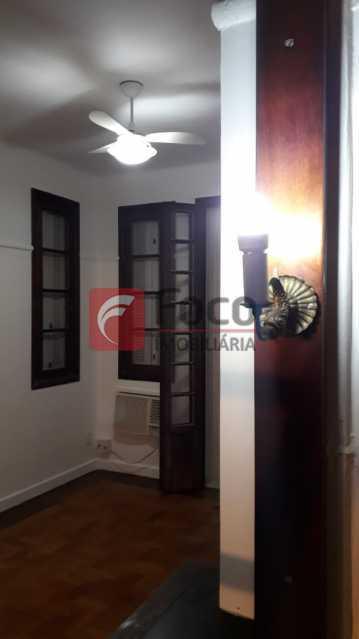 10 - Kitnet/Conjugado 32m² à venda Rua do Russel,Glória, Rio de Janeiro - R$ 350.000 - JBKI00132 - 11