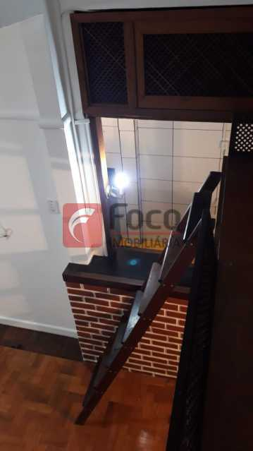 17 - Kitnet/Conjugado 32m² à venda Rua do Russel,Glória, Rio de Janeiro - R$ 350.000 - JBKI00132 - 18