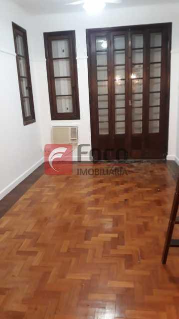 18 - Kitnet/Conjugado 32m² à venda Rua do Russel,Glória, Rio de Janeiro - R$ 350.000 - JBKI00132 - 19
