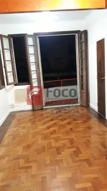 22 - Kitnet/Conjugado 32m² à venda Rua do Russel,Glória, Rio de Janeiro - R$ 350.000 - JBKI00132 - 23