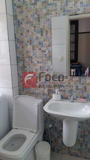 WhatsApp Image 2021-05-29 at 0 - Kitnet/Conjugado 32m² à venda Rua do Russel,Glória, Rio de Janeiro - R$ 350.000 - JBKI00132 - 28