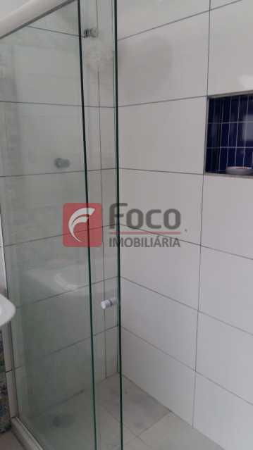 WhatsApp Image 2021-05-29 at 0 - Kitnet/Conjugado 32m² à venda Rua do Russel,Glória, Rio de Janeiro - R$ 350.000 - JBKI00132 - 30
