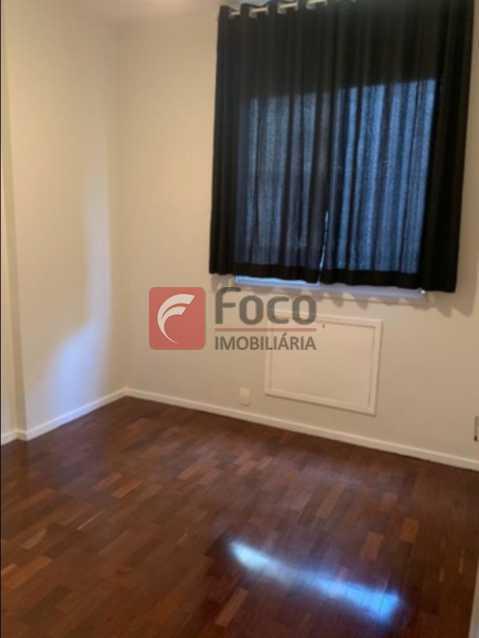 3 - Apartamento à venda Rua Vice-Governador Rúbens Berardo,Gávea, Rio de Janeiro - R$ 1.270.000 - JBAP21302 - 6