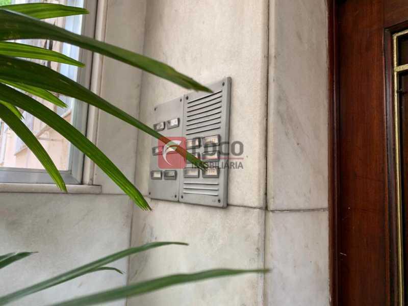 WhatsApp Image 2021-07-06 at 1 - Apartamento à venda Avenida Rodrigo Otavio,Gávea, Rio de Janeiro - R$ 850.000 - JBAP21312 - 16
