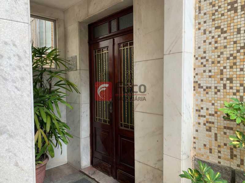 WhatsApp Image 2021-07-06 at 1 - Apartamento à venda Avenida Rodrigo Otavio,Gávea, Rio de Janeiro - R$ 850.000 - JBAP21312 - 17