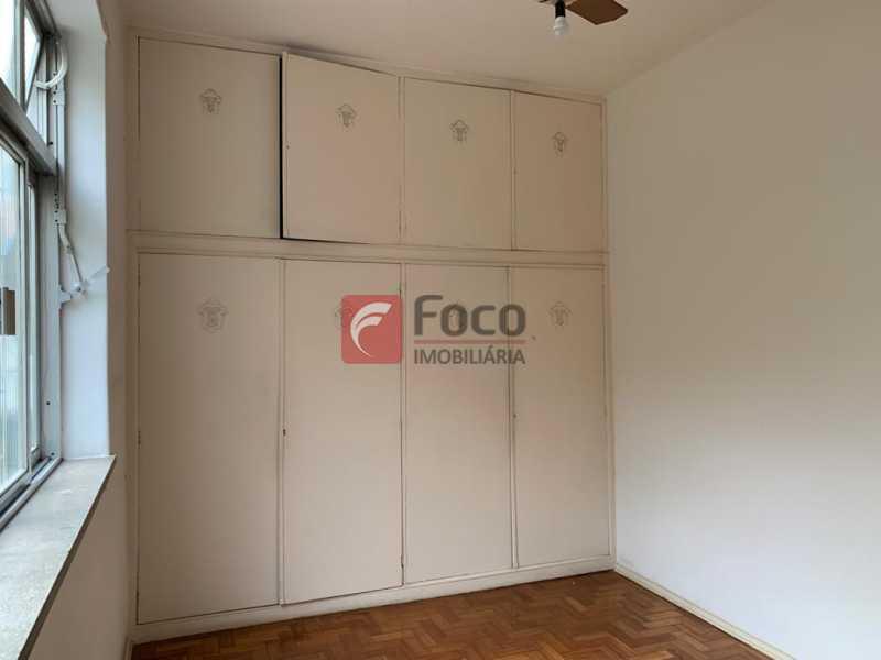 WhatsApp Image 2021-07-06 at 1 - Apartamento à venda Avenida Rodrigo Otavio,Gávea, Rio de Janeiro - R$ 850.000 - JBAP21312 - 5