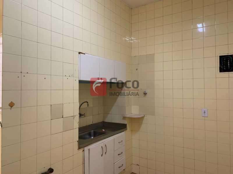 WhatsApp Image 2021-07-06 at 1 - Apartamento à venda Avenida Rodrigo Otavio,Gávea, Rio de Janeiro - R$ 850.000 - JBAP21312 - 10