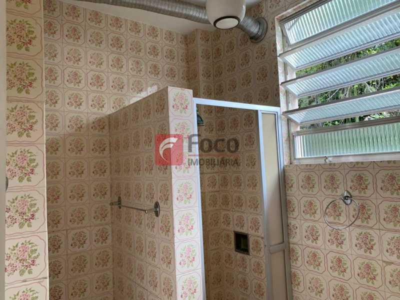 WhatsApp Image 2021-07-06 at 1 - Apartamento à venda Avenida Rodrigo Otavio,Gávea, Rio de Janeiro - R$ 850.000 - JBAP21312 - 8