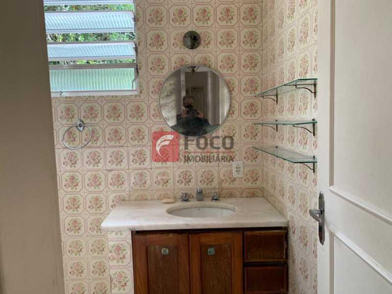 WhatsApp Image 2021-07-06 at 1 - Apartamento à venda Avenida Rodrigo Otavio,Gávea, Rio de Janeiro - R$ 850.000 - JBAP21312 - 7