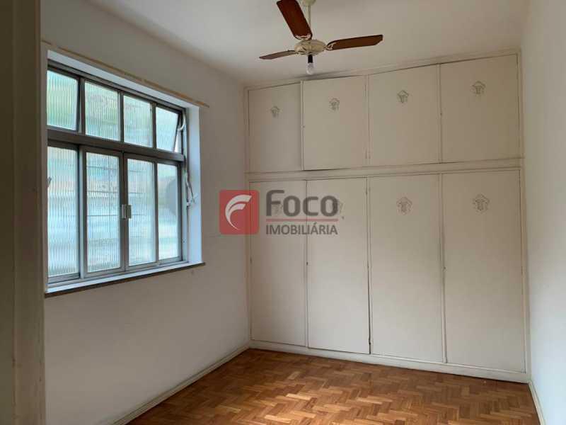 WhatsApp Image 2021-07-06 at 1 - Apartamento à venda Avenida Rodrigo Otavio,Gávea, Rio de Janeiro - R$ 850.000 - JBAP21312 - 3