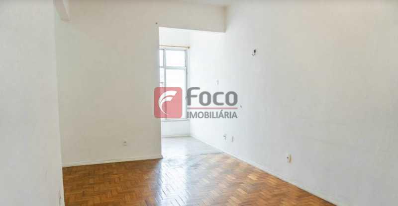 Sala - Apartamento à venda Rua Bento Lisboa,Catete, Rio de Janeiro - R$ 670.000 - JBAP31736 - 4