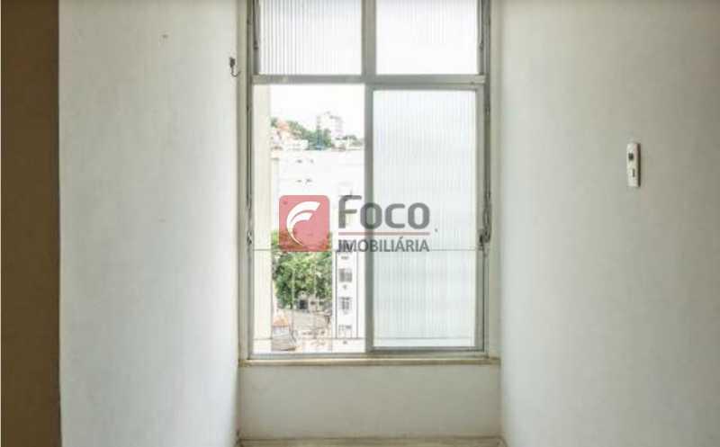 5 - Apartamento à venda Rua Bento Lisboa,Catete, Rio de Janeiro - R$ 670.000 - JBAP31736 - 6