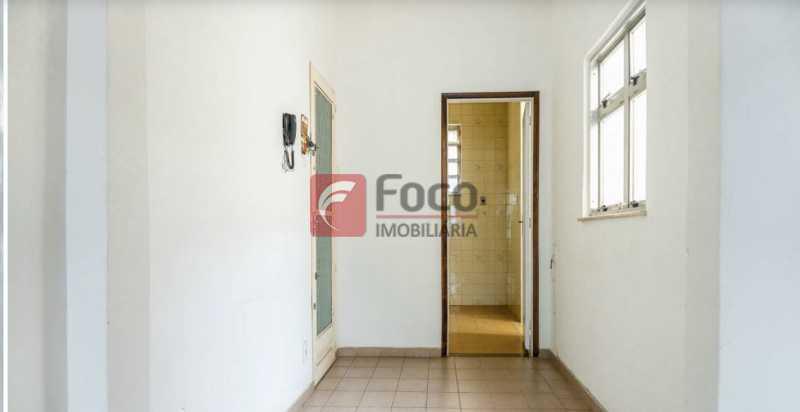 6 - Apartamento à venda Rua Bento Lisboa,Catete, Rio de Janeiro - R$ 670.000 - JBAP31736 - 8