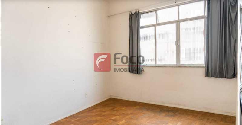 8 - Apartamento à venda Rua Bento Lisboa,Catete, Rio de Janeiro - R$ 670.000 - JBAP31736 - 10