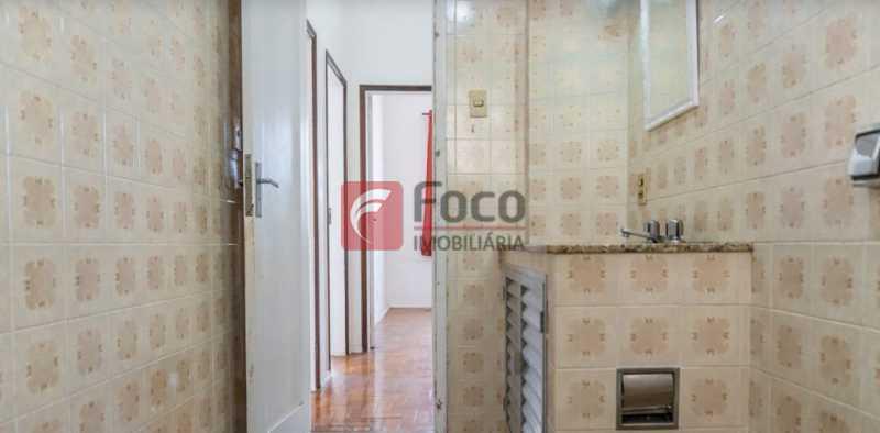 9 - Apartamento à venda Rua Bento Lisboa,Catete, Rio de Janeiro - R$ 670.000 - JBAP31736 - 11