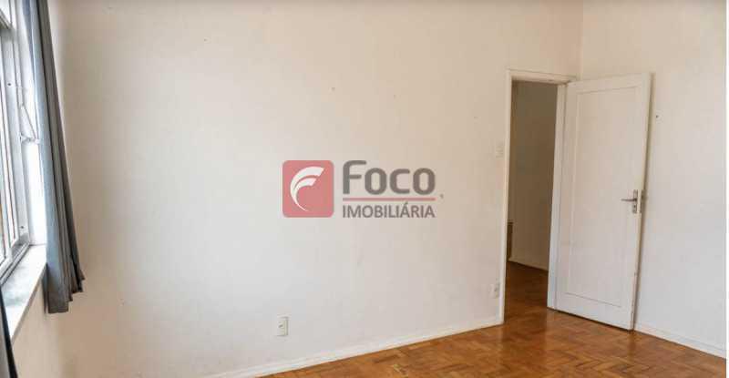 10 - Apartamento à venda Rua Bento Lisboa,Catete, Rio de Janeiro - R$ 670.000 - JBAP31736 - 12