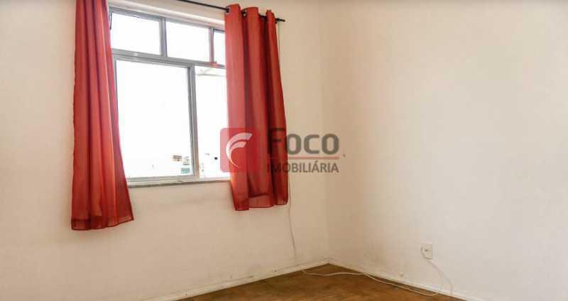 11 - Apartamento à venda Rua Bento Lisboa,Catete, Rio de Janeiro - R$ 670.000 - JBAP31736 - 13