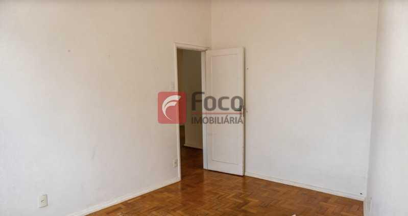 12 - Apartamento à venda Rua Bento Lisboa,Catete, Rio de Janeiro - R$ 670.000 - JBAP31736 - 14