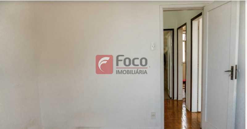 13 - Apartamento à venda Rua Bento Lisboa,Catete, Rio de Janeiro - R$ 670.000 - JBAP31736 - 15
