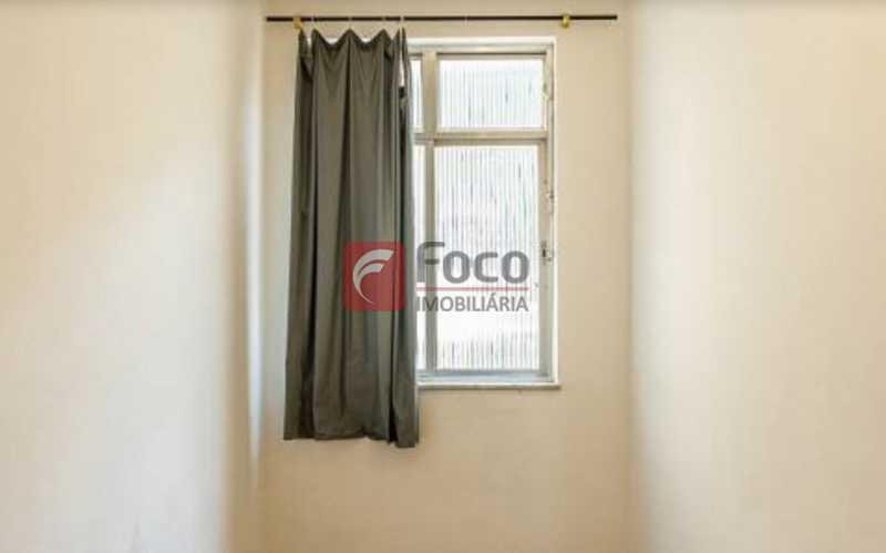 14 - Apartamento à venda Rua Bento Lisboa,Catete, Rio de Janeiro - R$ 670.000 - JBAP31736 - 16