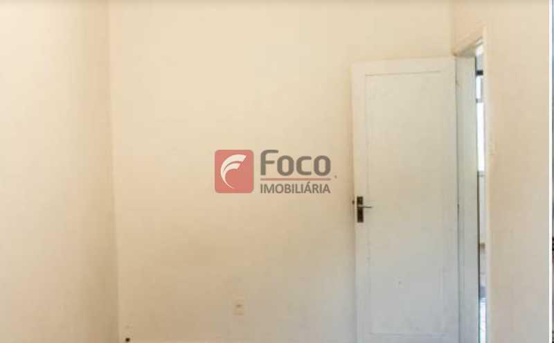 15 - Apartamento à venda Rua Bento Lisboa,Catete, Rio de Janeiro - R$ 670.000 - JBAP31736 - 17