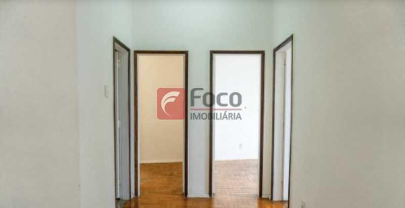 thumbnail_Image7 - Apartamento à venda Rua Bento Lisboa,Catete, Rio de Janeiro - R$ 670.000 - JBAP31736 - 7