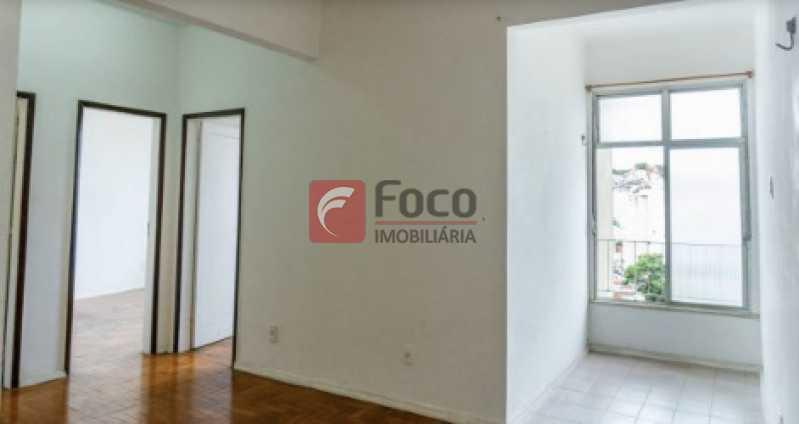 8 - Apartamento à venda Rua Bento Lisboa,Catete, Rio de Janeiro - R$ 670.000 - JBAP31736 - 18