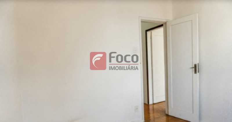 16 - Apartamento à venda Rua Bento Lisboa,Catete, Rio de Janeiro - R$ 670.000 - JBAP31736 - 19