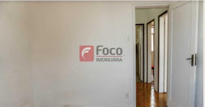 17 - Apartamento à venda Rua Bento Lisboa,Catete, Rio de Janeiro - R$ 670.000 - JBAP31736 - 20