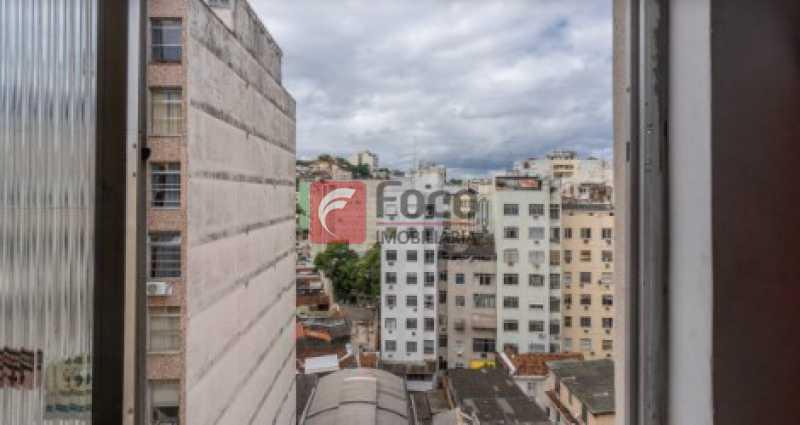 Vista - Apartamento à venda Rua Bento Lisboa,Catete, Rio de Janeiro - R$ 670.000 - JBAP31736 - 23