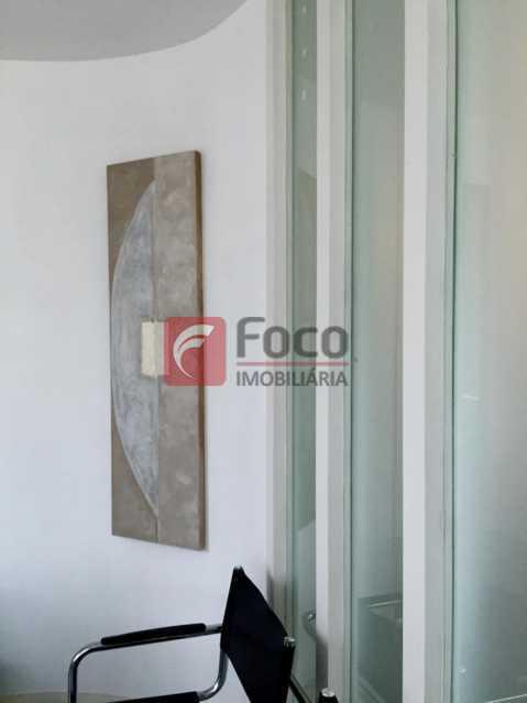 IMG-20210724-WA0108 - Sala Comercial 41m² à venda Rua General Garzon,Lagoa, Rio de Janeiro - R$ 630.000 - JBSL00095 - 23