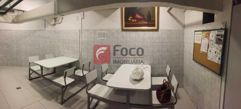 IMG-20210724-WA0091 - Sala Comercial 41m² à venda Rua General Garzon,Lagoa, Rio de Janeiro - R$ 630.000 - JBSL00095 - 16