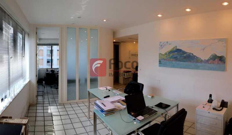 IMG-20210724-WA0081 - Sala Comercial 41m² à venda Rua General Garzon,Lagoa, Rio de Janeiro - R$ 630.000 - JBSL00095 - 12