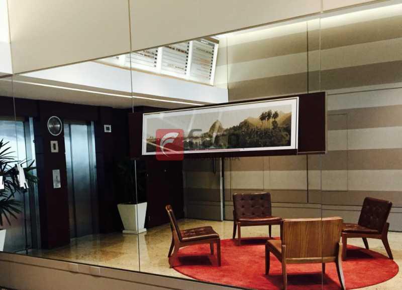 IMG-20210724-WA0076 - Sala Comercial 41m² à venda Rua General Garzon,Lagoa, Rio de Janeiro - R$ 630.000 - JBSL00095 - 18