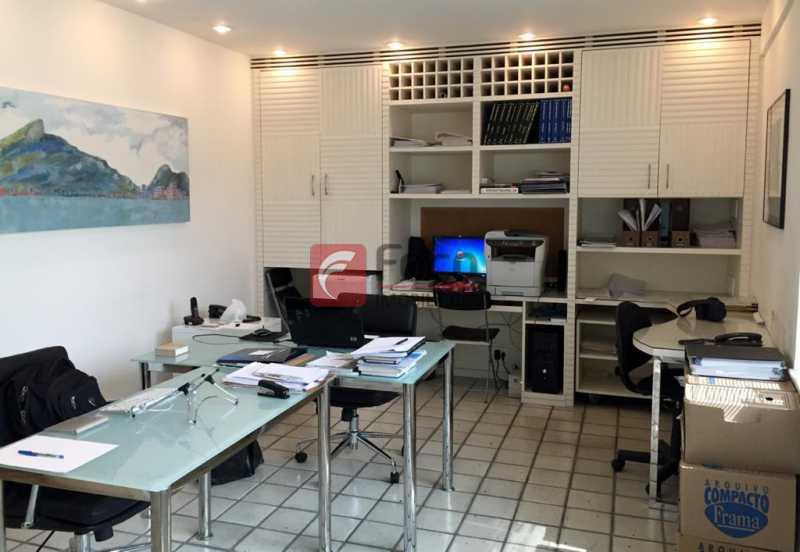 IMG-20210724-WA0083 - Sala Comercial 41m² à venda Rua General Garzon,Lagoa, Rio de Janeiro - R$ 630.000 - JBSL00095 - 15