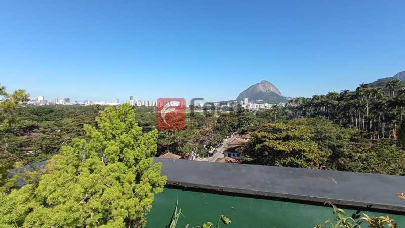 IMG-20210724-WA0035 - Sala Comercial 41m² à venda Rua General Garzon,Lagoa, Rio de Janeiro - R$ 630.000 - JBSL00095 - 29