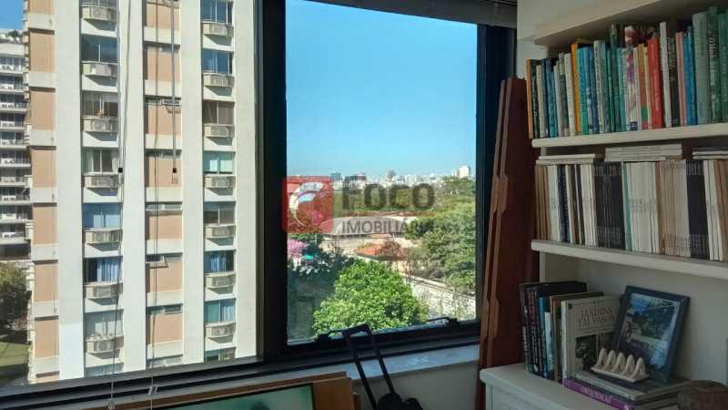 IMG-20210724-WA0042 - Sala Comercial 41m² à venda Rua General Garzon,Lagoa, Rio de Janeiro - R$ 630.000 - JBSL00095 - 27