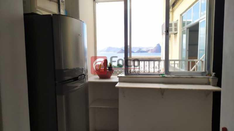 2 - Apartamento à venda Rua do Russel,Glória, Rio de Janeiro - R$ 450.000 - JBAP21327 - 3