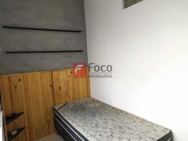 8 - Apartamento à venda Rua do Russel,Glória, Rio de Janeiro - R$ 450.000 - JBAP21327 - 9