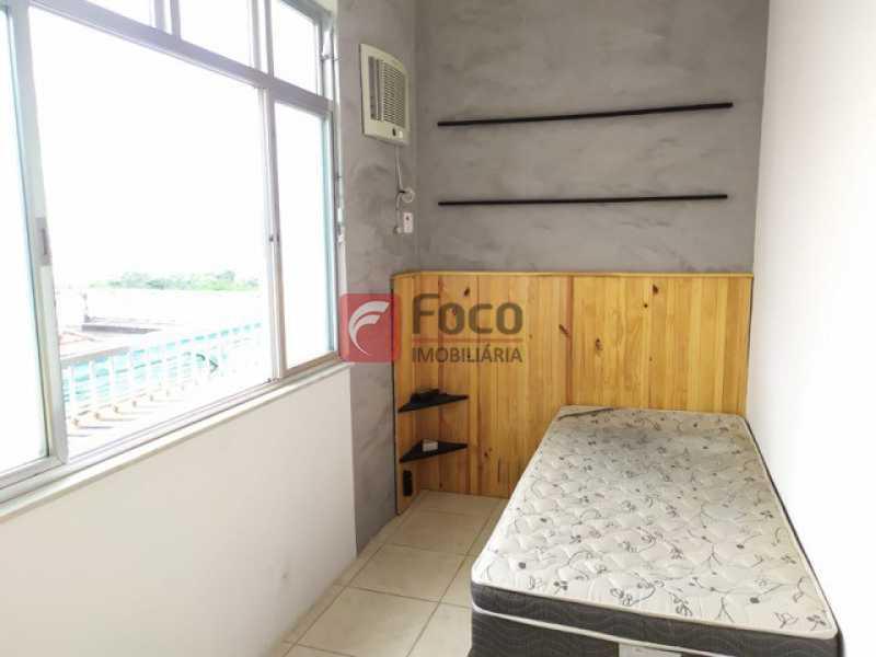12 - Apartamento à venda Rua do Russel,Glória, Rio de Janeiro - R$ 450.000 - JBAP21327 - 13