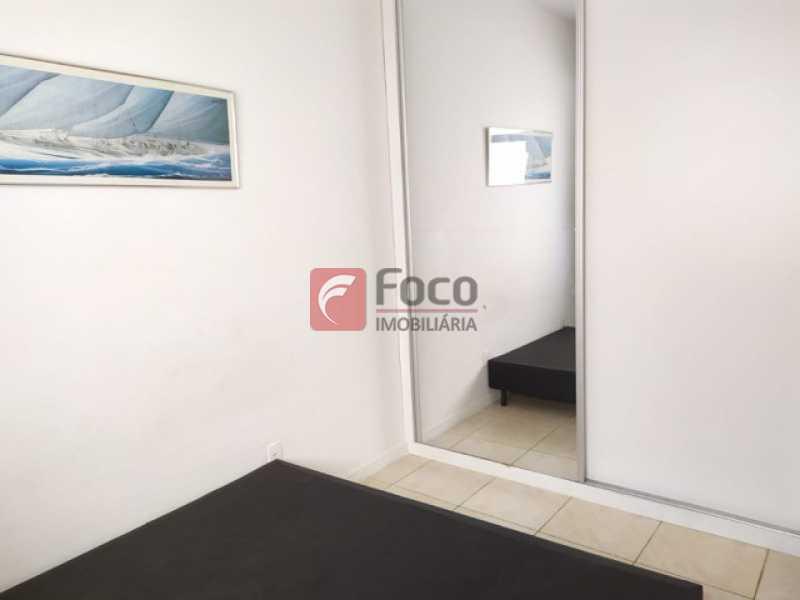 15 - Apartamento à venda Rua do Russel,Glória, Rio de Janeiro - R$ 450.000 - JBAP21327 - 16