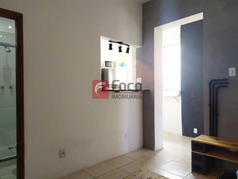 17 - Apartamento à venda Rua do Russel,Glória, Rio de Janeiro - R$ 450.000 - JBAP21327 - 18