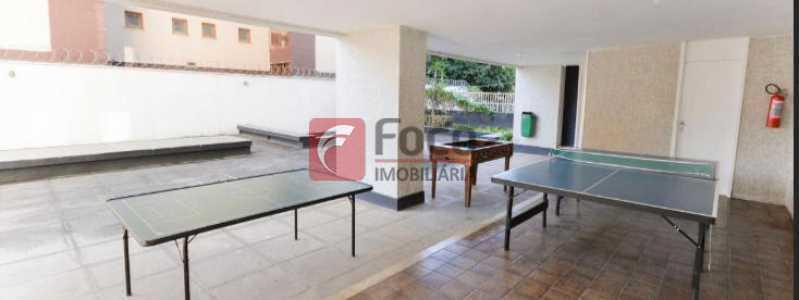 23 - Apartamento à venda Rua Alfredo Pinto,Tijuca, Rio de Janeiro - R$ 690.000 - JBAP21328 - 25
