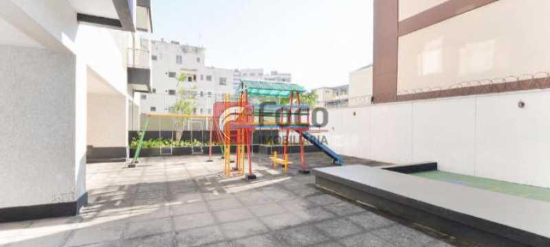 20 - Apartamento à venda Rua Alfredo Pinto,Tijuca, Rio de Janeiro - R$ 690.000 - JBAP21328 - 22