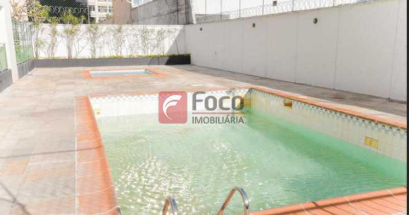 21 - Apartamento à venda Rua Alfredo Pinto,Tijuca, Rio de Janeiro - R$ 690.000 - JBAP21328 - 23