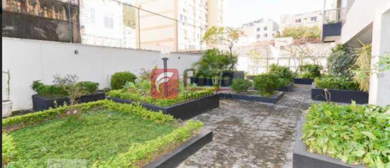 24 - Apartamento à venda Rua Alfredo Pinto,Tijuca, Rio de Janeiro - R$ 690.000 - JBAP21328 - 26