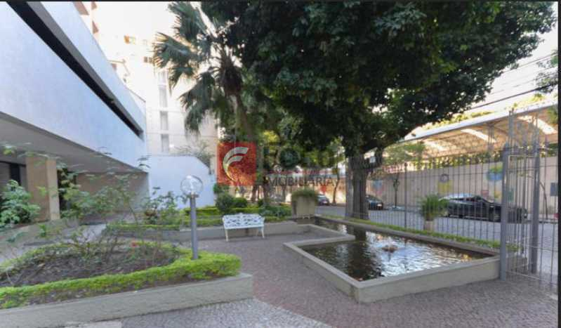 25 - Apartamento à venda Rua Alfredo Pinto,Tijuca, Rio de Janeiro - R$ 690.000 - JBAP21328 - 27