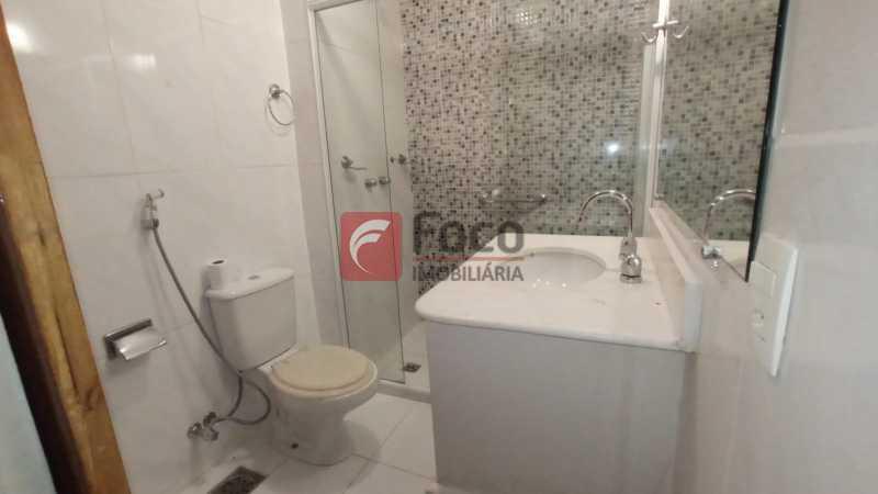 12 - Apartamento à venda Rua Alfredo Pinto,Tijuca, Rio de Janeiro - R$ 690.000 - JBAP21328 - 12