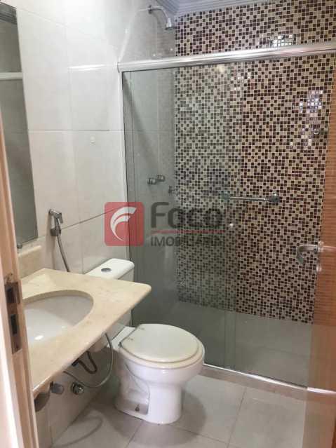 10 - Apartamento à venda Rua Alfredo Pinto,Tijuca, Rio de Janeiro - R$ 690.000 - JBAP21328 - 10