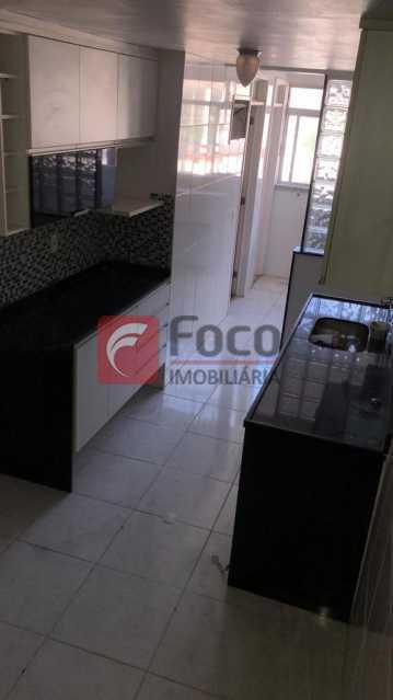 15 - Apartamento à venda Rua Alfredo Pinto,Tijuca, Rio de Janeiro - R$ 690.000 - JBAP21328 - 17